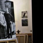Atelier Quai 67 - Quai Bérigny -Fécamp
