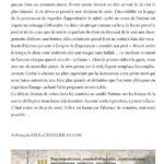 """2006 - 2007 : exposition collective """"trace & mémoire"""" au Syndicat National des Praticiens en Psycothérapie (SNPPsy) à Paris."""